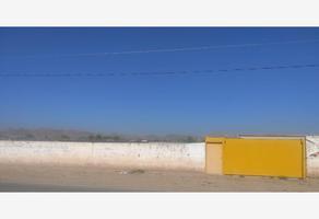 Foto de terreno habitacional en venta en avenida quinta real , aeropuerto, chihuahua, chihuahua, 18751837 No. 01