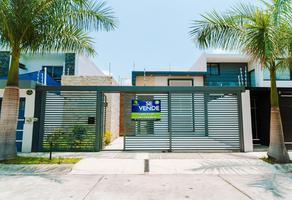 Foto de casa en venta en avenida quinta romanza , valle dorado, colima, colima, 20781609 No. 01