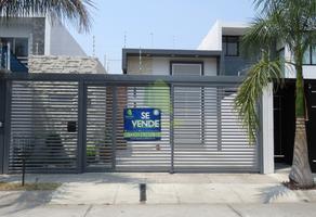 Foto de casa en venta en avenida quinta romanza , valle dorado, colima, colima, 0 No. 01