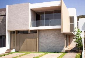 Foto de casa en venta en avenida quintanar de la rioja 546, cofradia de la luz, tlajomulco de zúñiga, jalisco, 0 No. 01