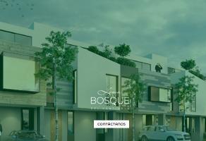 Foto de casa en venta en avenida quintas del bosque 298 , el centinela, zapopan, jalisco, 6760543 No. 01