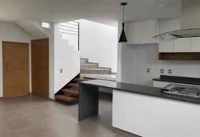 Foto de casa en venta en avenida quintas del bosque 376, quintas del bosque, zapopan, jalisco, 6407489 No. 02