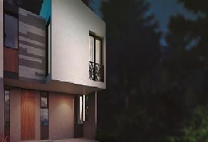 Foto de casa en venta en avenida quintas del bosque , bosques del centinela ii, zapopan, jalisco, 5670948 No. 01