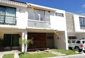 Foto de casa en venta en avenida quintas del bosque , bosques del centinela ii, zapopan, jalisco, 6038162 No. 02