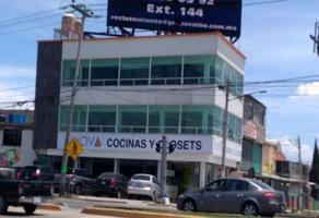 Foto de oficina en renta en avenida r1 , alfredo del mazo, ecatepec de morelos, méxico, 0 No. 01