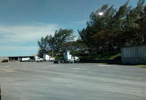 Foto de terreno industrial en venta en avenida rafael cuervo , ejido tarimoya, veracruz, veracruz de ignacio de la llave, 0 No. 01