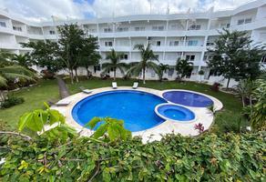 Foto de departamento en renta en avenida rafael e. melgar , zona hotelera sur, cozumel, quintana roo, 0 No. 01