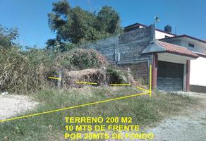 Foto de terreno habitacional en venta en avenida rafael grajales 12, los sabinos, tuxtla gutiérrez, chiapas, 12301785 No. 01