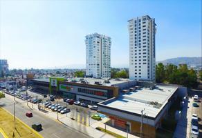 Foto de departamento en renta en avenida rafael sanzio 632, arcos de guadalupe, zapopan, jalisco, 0 No. 01