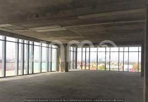 Foto de oficina en renta en avenida rafael sanzio , la estancia, zapopan, jalisco, 14334305 No. 01