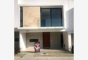 Foto de casa en venta en avenida ramon corona 0, bonanza residencial, tlajomulco de zúñiga, jalisco, 0 No. 01