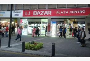 Foto de local en venta en avenida ramon corona 1, guadalajara centro, guadalajara, jalisco, 0 No. 01
