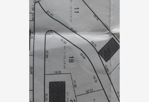 Foto de terreno comercial en venta en avenida ramon corona 1100, la mojonera, zapopan, jalisco, 5807167 No. 01