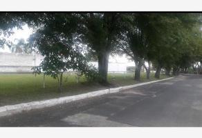 Foto de terreno habitacional en venta en avenida ramón corona 1100, valle real, zapopan, jalisco, 6074397 No. 01