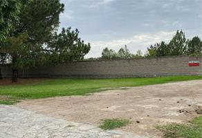 Foto de terreno habitacional en venta en avenida ramón corona 1550 1550, la mojonera, zapopan, jalisco, 0 No. 01