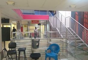 Foto de local en venta en avenida ramón corona 20, guadalajara centro, guadalajara, jalisco, 10769755 No. 01