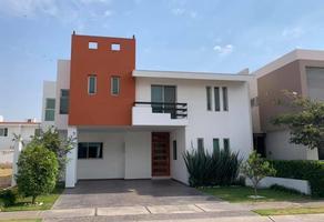 Foto de casa en renta en avenida ramón corona 2748, el olivo coto residencial, zapopan, jalisco, 0 No. 01