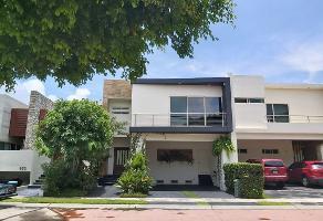 Foto de casa en venta en avenida ramón corona 2748, militar zapopan, zapopan, jalisco, 0 No. 01