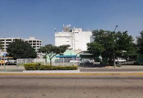 Foto de terreno habitacional en venta en avenida ramon corona 624, mexicaltzingo, guadalajara, jalisco, 17424132 No. 01
