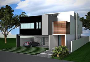 Foto de casa en venta en avenida ramon corona , bosque valdepeñas, zapopan, jalisco, 0 No. 01