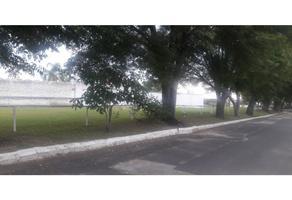 Foto de terreno habitacional en venta en avenida ramón corona , valle real, zapopan, jalisco, 17003158 No. 01