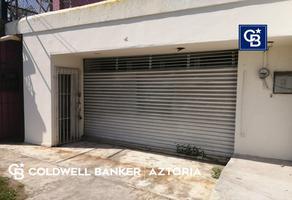Foto de local en renta en avenida ramon mendoza herrera , el recreo, centro, tabasco, 18926042 No. 01