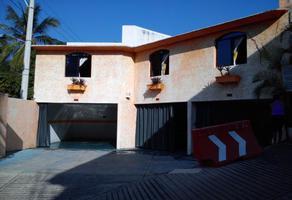 Foto de edificio en venta en avenida rancho acapco 2, la garita, acapulco de juárez, guerrero, 13301654 No. 01