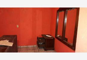 Foto de casa en venta en avenida rancho acapulco 104, la garita, acapulco de juárez, guerrero, 0 No. 01