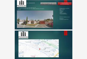 Foto de casa en venta en avenida rancho alegre 0, sierra hermosa, tecámac, méxico, 18533630 No. 01