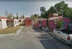Foto de casa en venta en avenida rancho alegre 25 , sierra hermosa, tecámac, méxico, 0 No. 01