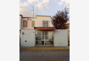 Foto de casa en venta en avenida rancho el chato , rancho don antonio, tizayuca, hidalgo, 0 No. 01
