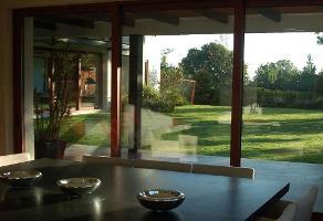 Foto de casa en venta en avenida rancho san francisco 1, rancho san francisco pueblo san bartolo ameyalco, álvaro obregón, df / cdmx, 0 No. 01