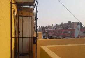 Foto de departamento en venta en avenida rancho san francisco , rancho san francisco, metepec, méxico, 0 No. 01