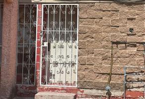 Foto de casa en renta en avenida rancho san josé mz02 lt39 , villas de san josé, tultitlán, méxico, 0 No. 01