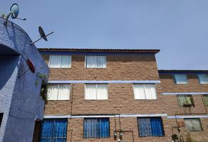 Foto de casa en venta en avenida rancho san josé , villas de san josé, tultitlán, méxico, 0 No. 01