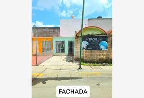 Foto de casa en venta en avenida rancho sierra hermosa 441, sierra hermosa, tecámac, méxico, 0 No. 01