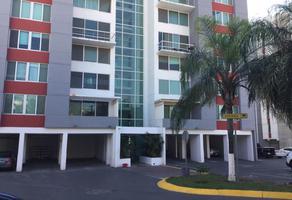Foto de departamento en renta en avenida rangel frias torre 1, torres pravia, monterrey, nuevo león, 0 No. 01
