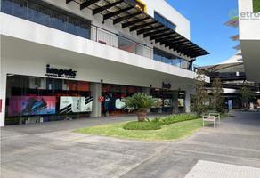 Foto de oficina en renta en avenida raul salinas , gral. escobedo centro, general escobedo, nuevo león, 0 No. 01