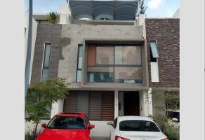 Foto de casa en venta en avenida real a colima , el alcázar (casa fuerte), tlajomulco de zúñiga, jalisco, 0 No. 01