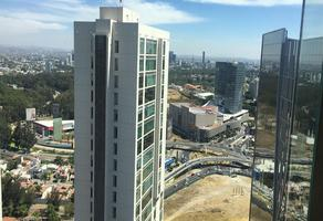 Foto de oficina en renta en avenida real acueducto 335, puerta de hierro, zapopan, jalisco, 0 No. 01