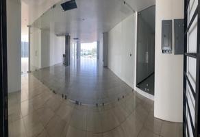 Foto de oficina en venta en avenida real acueducto 360, puerta de hierro, zapopan, jalisco, 0 No. 01