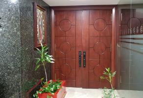 Foto de oficina en renta en avenida real acueducto , puerta de hierro, zapopan, jalisco, 14262857 No. 01