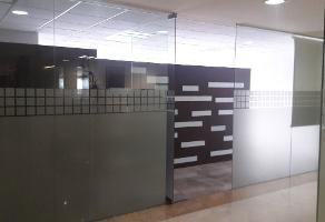 Foto de oficina en renta en avenida real acueducto , puerta de hierro, zapopan, jalisco, 6907128 No. 01