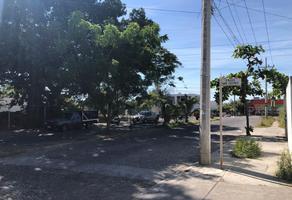 Foto de terreno comercial en venta en avenida real bugambilias , bugambilias, villa de álvarez, colima, 17643232 No. 01