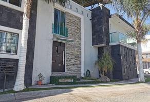 Foto de casa en renta en avenida real camichines 945, camichines alborada 1ra. sección, san pedro tlaquepaque, jalisco, 0 No. 01