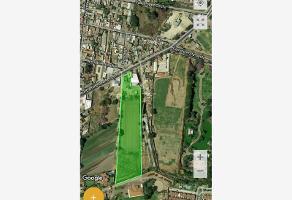 Foto de terreno industrial en venta en avenida real camino a colima 735, san agustin, tlajomulco de zúñiga, jalisco, 8839867 No. 01