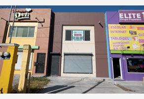 Foto de local en venta en avenida real cumbres 419, real cumbres 2do sector, monterrey, nuevo león, 18818136 No. 01