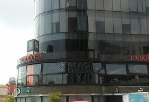 Foto de oficina en venta en avenida real de acueducto , puerta de hierro, zapopan, jalisco, 5519504 No. 01
