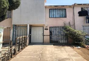 Foto de casa en venta en avenida real de bolaños , real de san vicente i, chicoloapan, méxico, 0 No. 01