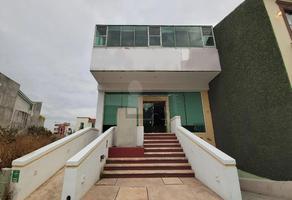 Foto de edificio en renta en avenida real de carretas , milenio 3a. sección, querétaro, querétaro, 17981732 No. 01